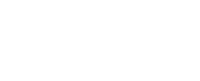 Encompass Innovate